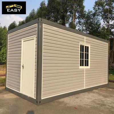 modular container homes for sale